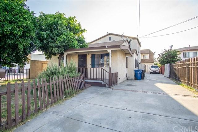 7615 Wilcox Ave, Cudahy, 90201, CA - Photo 1 of 35