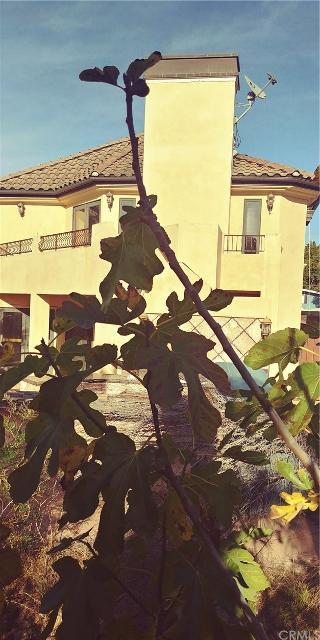 369 22nd St, Costa Mesa, 92627, CA - Photo 1 of 75