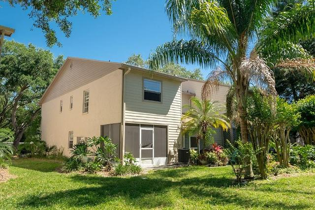 2134 Fletchers Point Crk, Tampa, 33613, FL - Photo 1 of 21