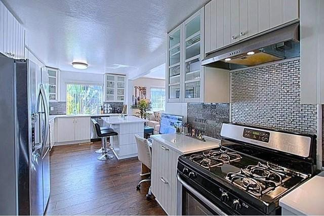 1430 45th Ave, Capitola, 95010, CA - Photo 1 of 23