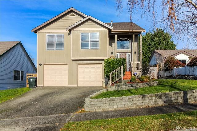 4549 44th St NE, Tacoma, 98422, WA - Photo 1 of 30
