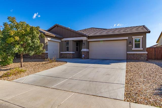 18621 W Comet Ave, Waddell, 85355, AZ - Photo 1 of 35