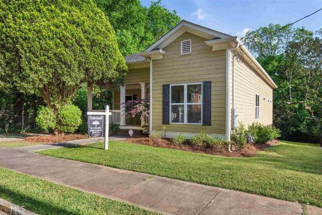 1736 Temple Ave, College Park, 30337, GA - Photo 1 of 17