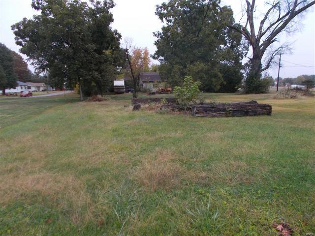 0 W Chadron St, Steeleville, 62288, IL - Photo 1 of 9