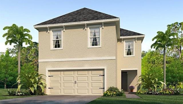 10938 Carlton Fields Dr, Riverview, 33579, FL - Photo 1 of 18