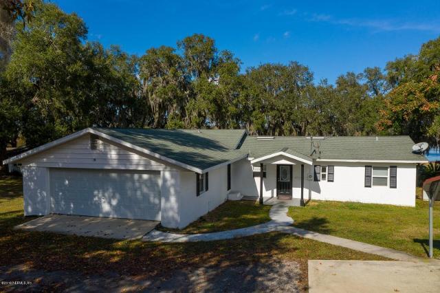 6604 Woodland Dr, Keystone Heights, 32656, FL - Photo 1 of 24