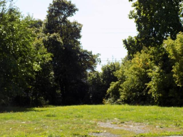 427 E Utica St, Buffalo, 14208, NY - Photo 1 of 1