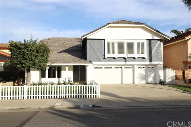 19382 Coralwood Ln, Huntington Beach, 92646, CA - Photo 1 of 28