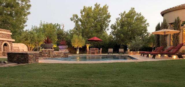 24285 201st, Queen Creek, 85142, AZ - Photo 1 of 40