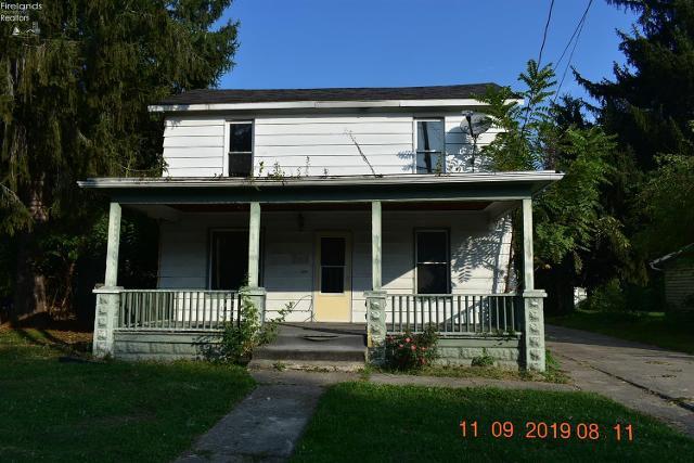 12 Elm, Norwalk, 44857, OH - Photo 1 of 17