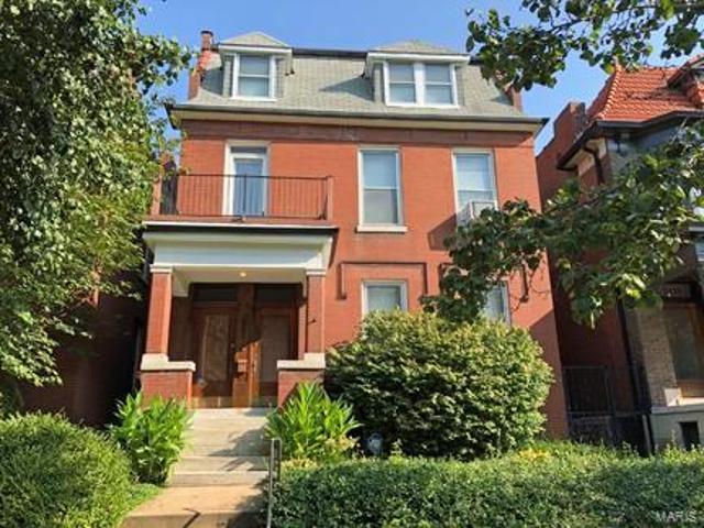 3441 Pestalozzi, St Louis, 63118, MO - Photo 1 of 1