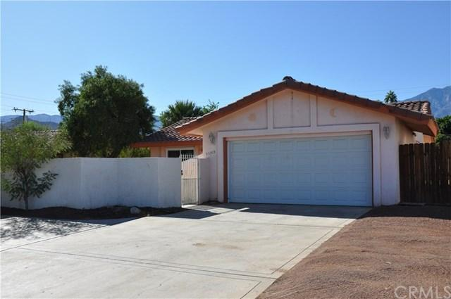 33905 Cathedral Canyon Dr, Cathedral City, 92234, CA - Photo 1 of 38