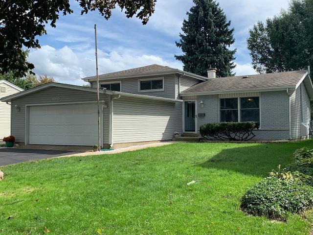 1010 Lowden, Wheaton, 60189, IL - Photo 1 of 21