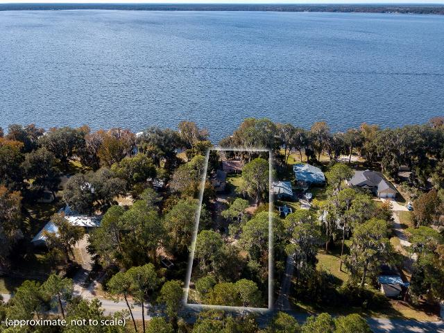 1614 County Road 21b, Melrose, 32666, FL - Photo 1 of 31