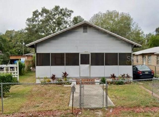 8214 N Elmer St, Tampa, 33604, FL - Photo 1 of 2
