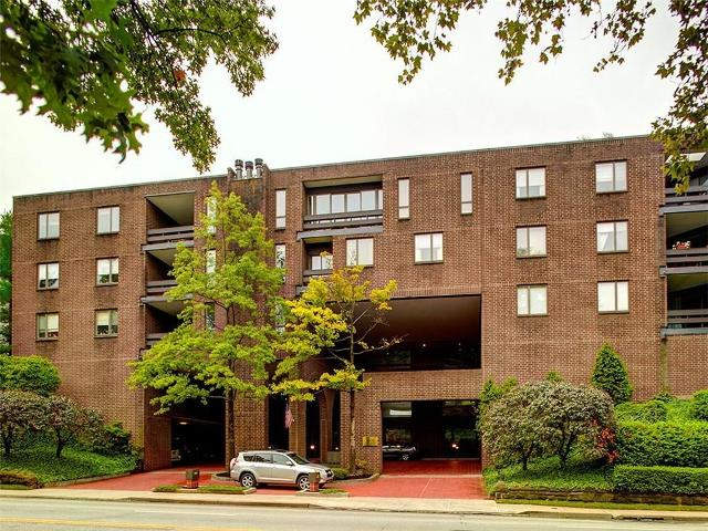 5000 Fifth Unit208, Pittsburgh, 15232, PA - Photo 1 of 25