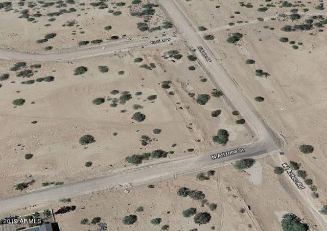 4460 N Arizona St, Eloy, 85131, AZ - Photo 1 of 1