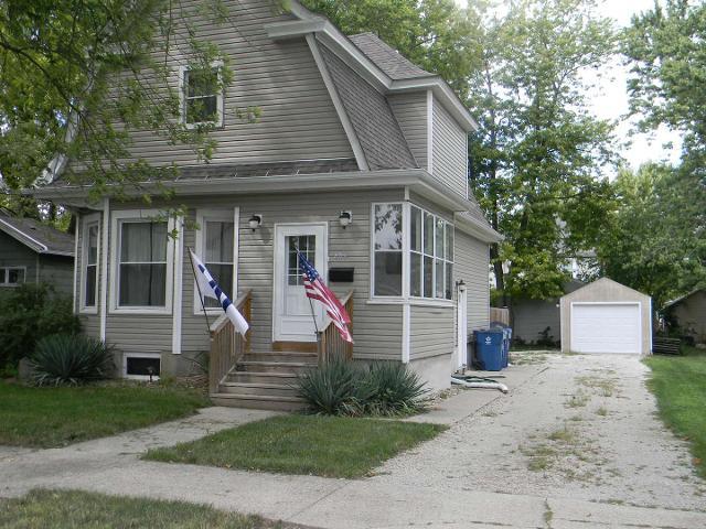 409 Madison, Pontiac, 61764, IL - Photo 1 of 1