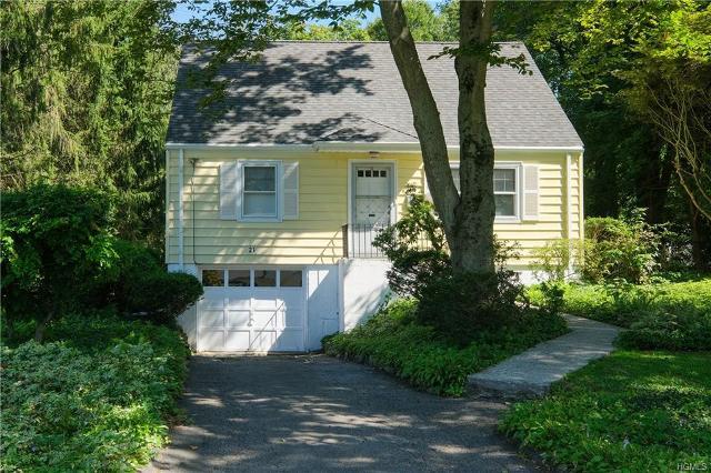 21 Crestview, Cortlandt Manor, 10567, NY - Photo 1 of 15