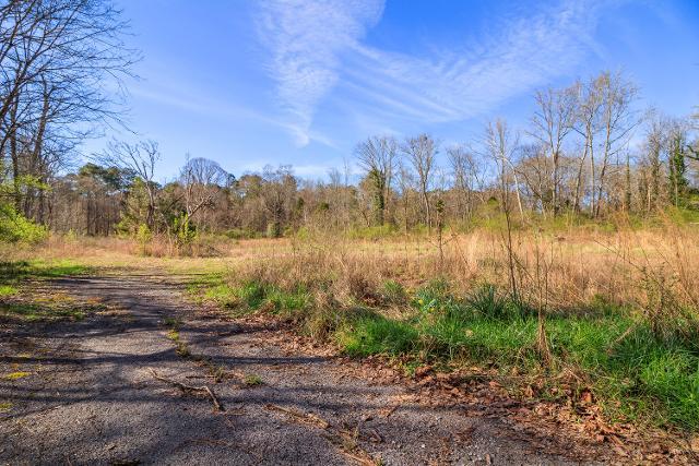 0 Duvall, Lafayette, 30728, GA - Photo 1 of 8