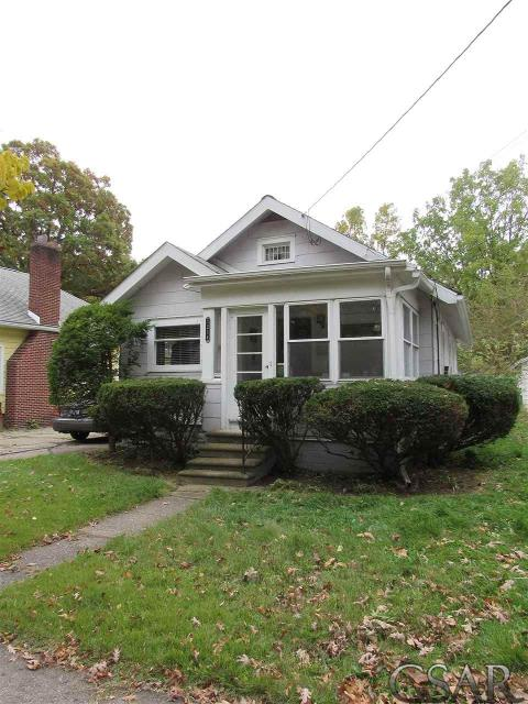 1214 Bement, Lansing, 48912, MI - Photo 1 of 21