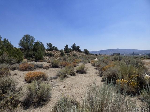 1 Chuchupate, Frazier Park, CA - Photo 1 of 2