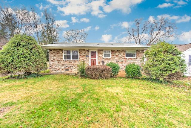 2911 Clearview St, Knoxville, 37917, TN - Photo 1 of 19