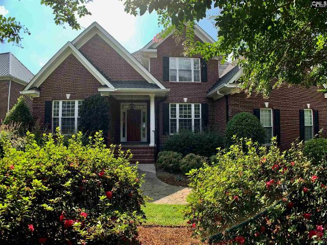 1325 Clearwing, West Columbia, 29169, SC - Photo 1 of 35
