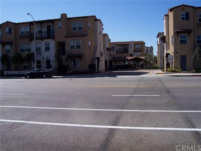 1023 N Citrus Ave, Covina, 91722, CA - Photo 1 of 20