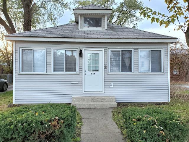 326 East Ave, La Grange, 60525, IL - Photo 1 of 34