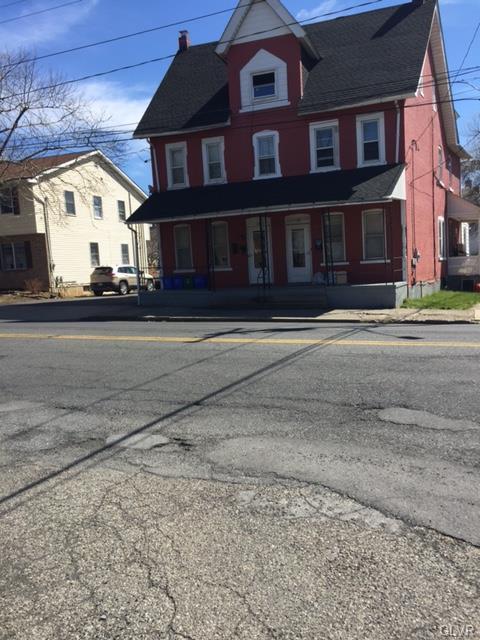 32 Washington, Bethlehem City, 18018, PA - Photo 1 of 17