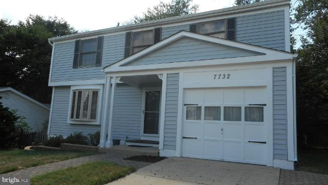 7732 Aragorn Ct, Hanover, 21076, MD - Photo 1 of 7