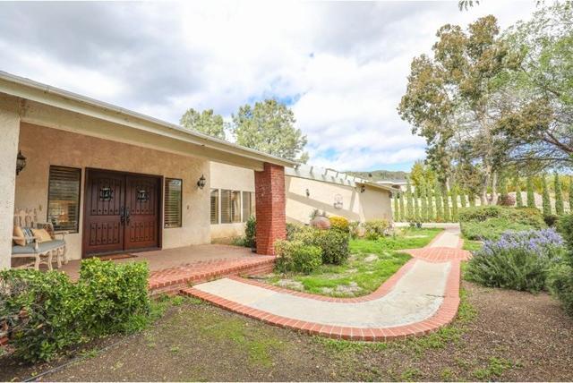 31045 Romero Canyon Rd, Castaic, 91384, CA - Photo 1 of 74