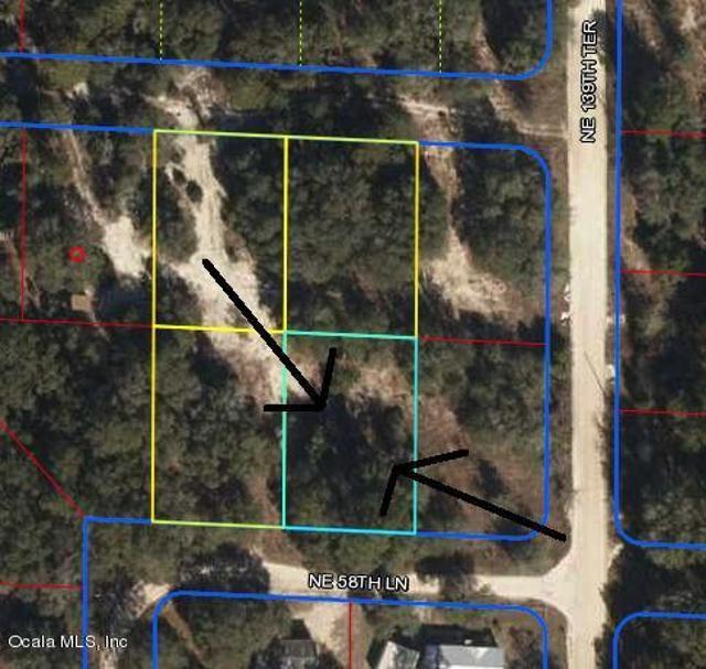0 NE 58th Ln, Williston, 32696, FL - Photo 1 of 1