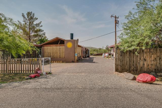 19955 Squaw Valley, Black Canyon City, 85324, AZ - Photo 1 of 66