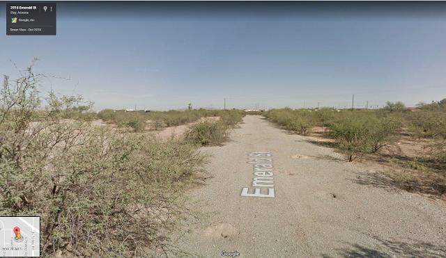 3910 N Emerald St, Eloy, 85131, AZ - Photo 1 of 10