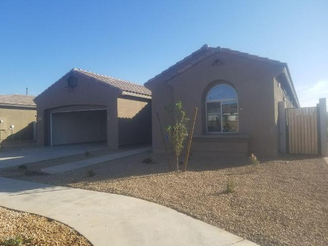 23079 S 231st Pl, Queen Creek, 85142, AZ - Photo 1 of 34
