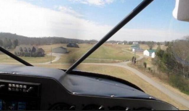 1621 Cessna, Seymour, 37865, TN - Photo 1 of 11