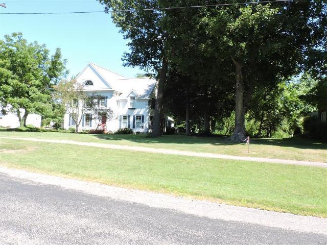 513 W Mill St, Ava, 62907, IL - Photo 1 of 56