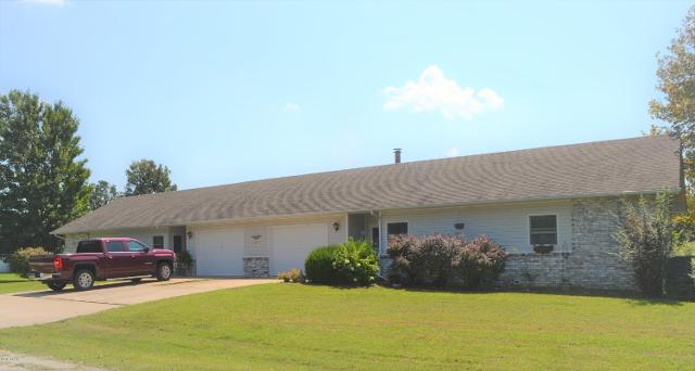 2973 Crystal Lake UnitA, Joplin, 64804, MO - Photo 1 of 6