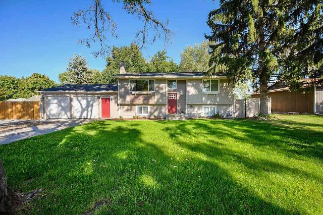 512 Bessie, Spokane Valley, 99212, WA - Photo 1 of 20