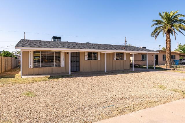 2208 50th, Phoenix, 85035, AZ - Photo 1 of 26