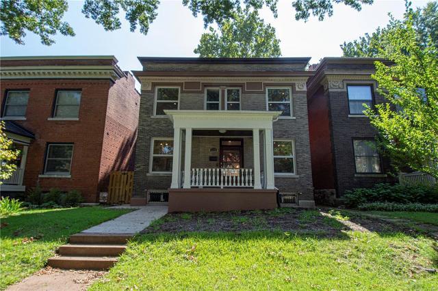 6174 Washington, St Louis, 63112, MO - Photo 1 of 57