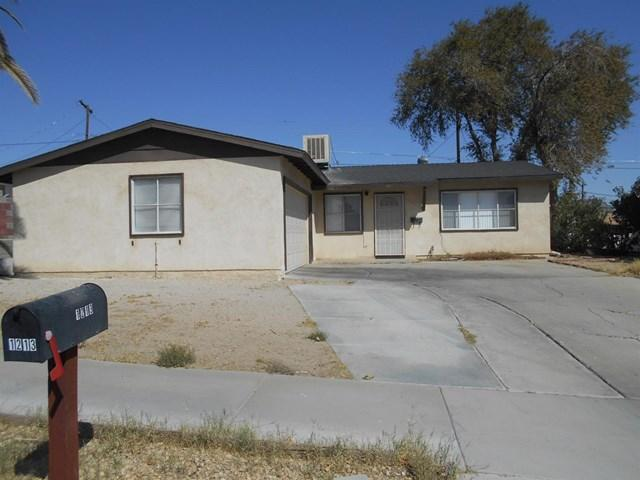 1213 Carson St, Barstow, 92311, CA - Photo 1 of 16