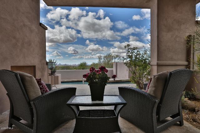 41915 N 111th Pl, Scottsdale, 85262, AZ - Photo 1 of 44