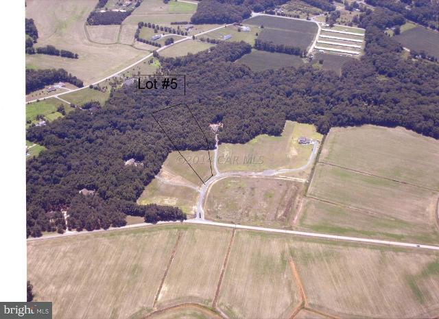 10168 Rabbit Ridge, Bishopville, 21813, MD - Photo 1 of 26