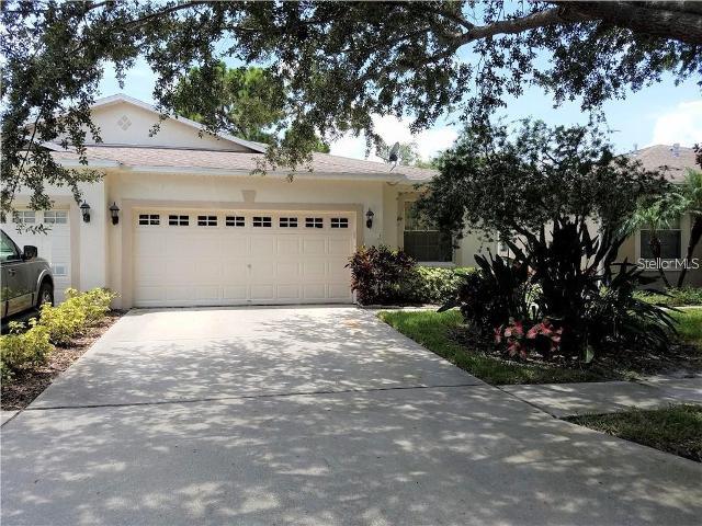 6917 Gray Oak, Riverview, 33578, FL - Photo 1 of 26