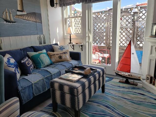 953 Commercial St Unit 7, Provincetown, 02657, MA - Photo 1 of 30