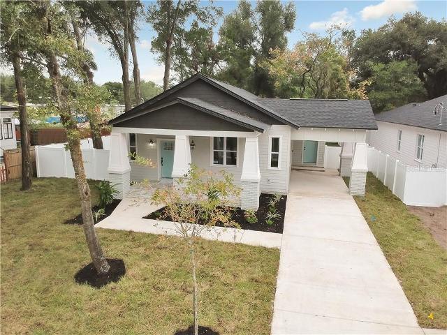 904 E Louisiana Ave, Tampa, 33603, FL - Photo 1 of 32
