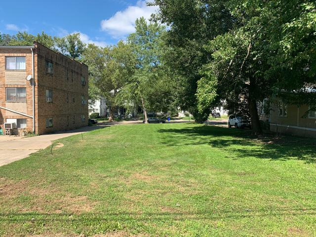 1015 W Main St, Decatur, 62526, IL - Photo 1 of 3